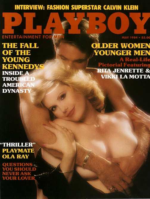 Playboy Hefte eBay Kleinanzeigen