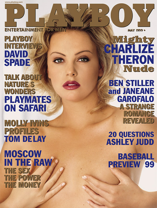 PLAYBOY OCTOBER 1998 CINDY CRAWFORD,TORI SPELLING,GERALDO RIVERA,SEX IN THE 70'S