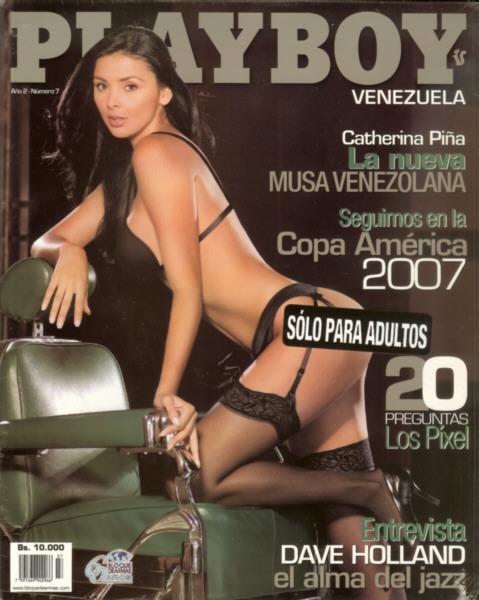 Nude Venezulan Coeds - Sex Porn Images