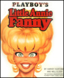 Little Annie Fanny