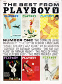 Best From Playboy V1