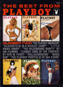 Best From Playboy V2