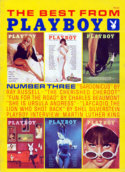 Best From Playboy V3