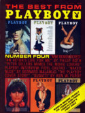 Best From Playboy V4