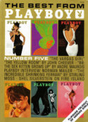 Best From Playboy V5