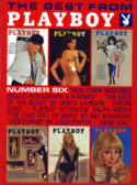 Best From Playboy V6