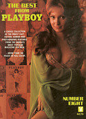 Best From Playboy V8