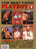 Best From Playboy V10