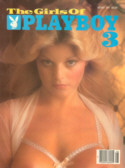 Girls Of Playboy V3 2nd
