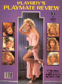 Playmate Review V2 1986