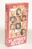 Playmate Review