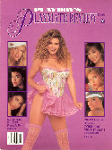 Playmate Review V8 1992