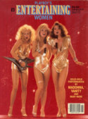 Entertaining Women 1985