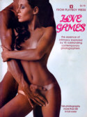 Love Games (1975)