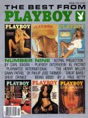 Best From Playboy V9