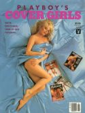 Cover Girls V1 1986