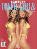 Cover Girls V2 1997