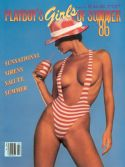 Girls Of Summer V3 (1986)