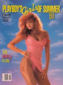 Girls Of Summer V6 (1990)