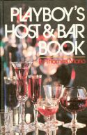 Host & Bar Book