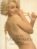 Marilyn Datebook