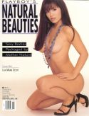 Natural Beauties V2 1999