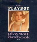 Playmate Datebook