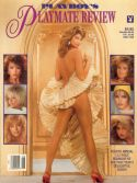 Playmate Review V4 1988