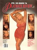 Playmate Review V9 1993