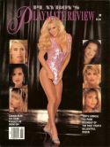 Playmate Review V10 1994