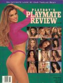 Playmate Review V11 1995