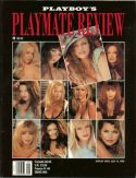 Playmate Review V12 1996