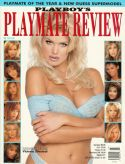 Playmate Review V13 1997