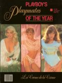 Playmates Of The Year V1