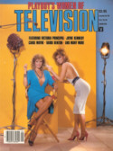 Women of Television 1984