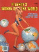 Women of the World 1987