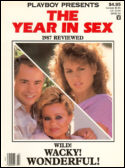 Year In Sex 1988